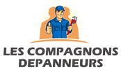 Les Compagnons Dépanneurs à Metz